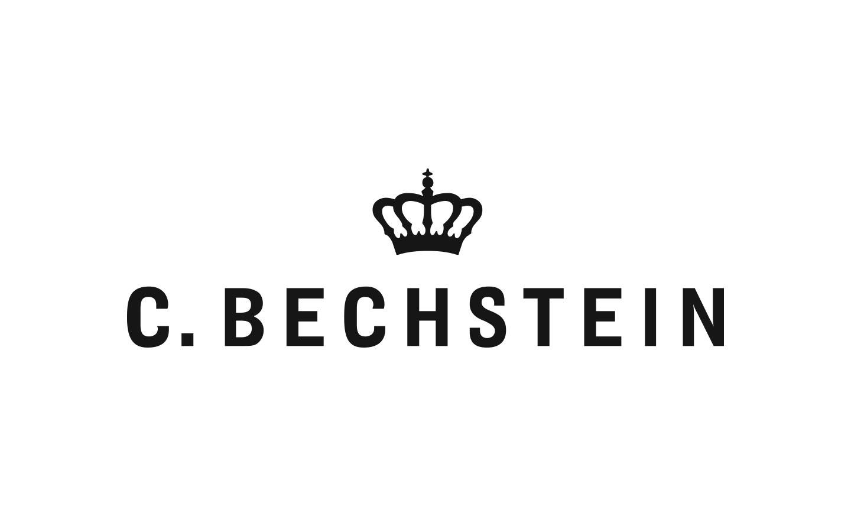 c-bechstein