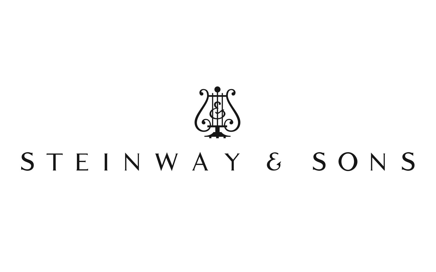 Steinway_and_Sons_logo